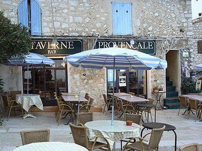 taverne provençale.jpg