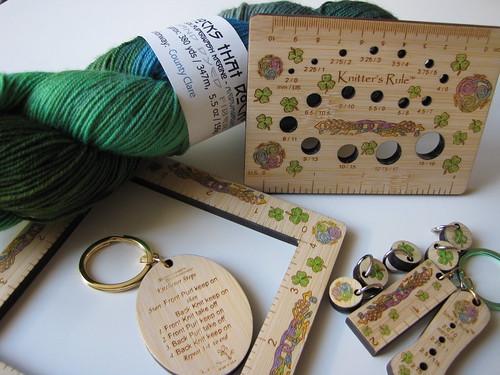 irishgirlie's stuff!
