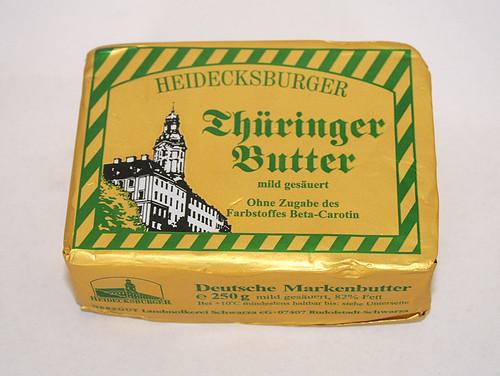 08 - Zutat Butter