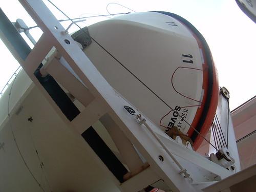 DSCN3209
