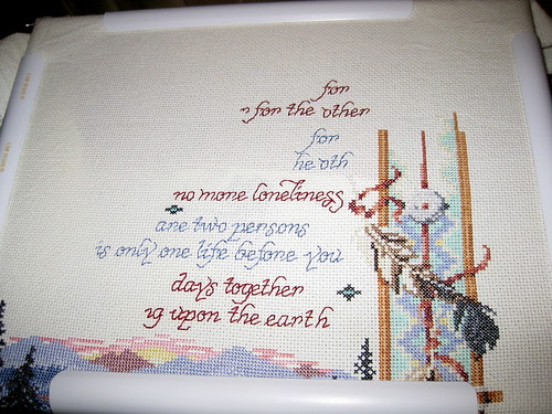 Dalals Blog Wedding Poems For Invitations Free Wedding Poems For Cards Beautiful Quotes