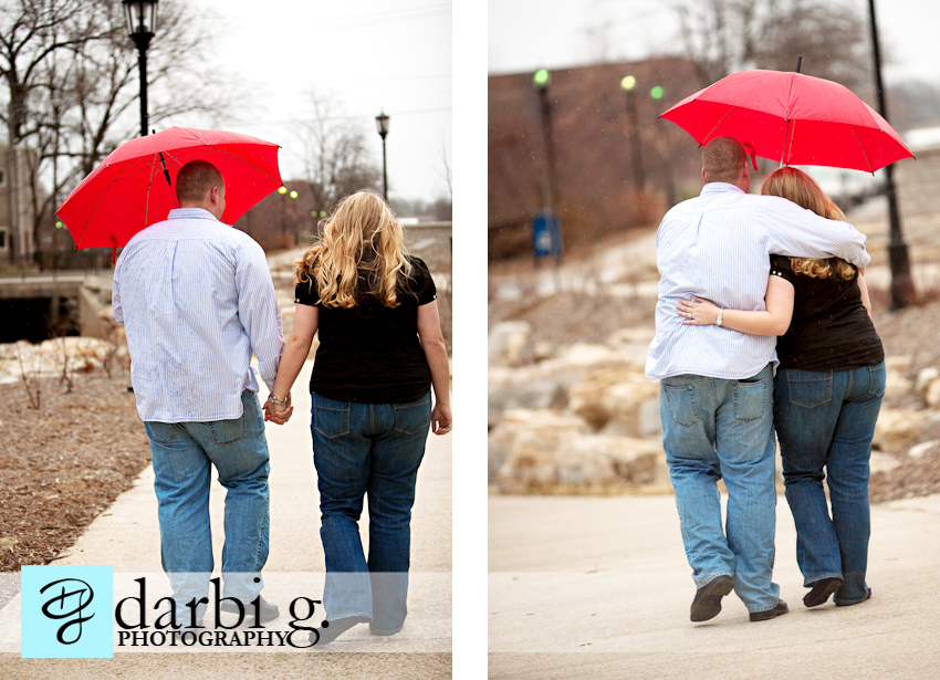 Darbi G. Photography-lifestyle photographer-engagement-allison & Zack-_MG_8045-Edit