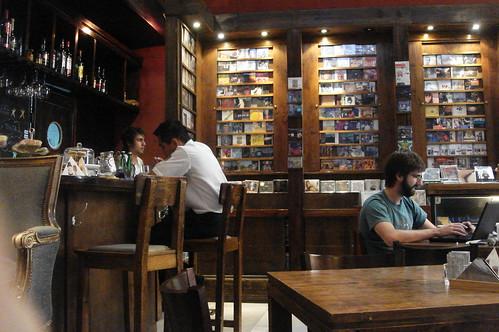 El Boutique del Libro