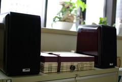 KTZ DIY CDPlayer (zeng.tw) Tags: diy player cdplayer ktz
