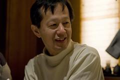 Tokyo OpenSolaris Study Group 032809