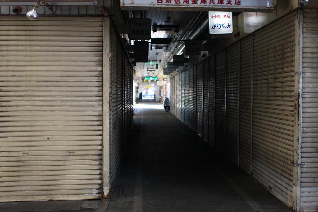 神戸カメラ_03