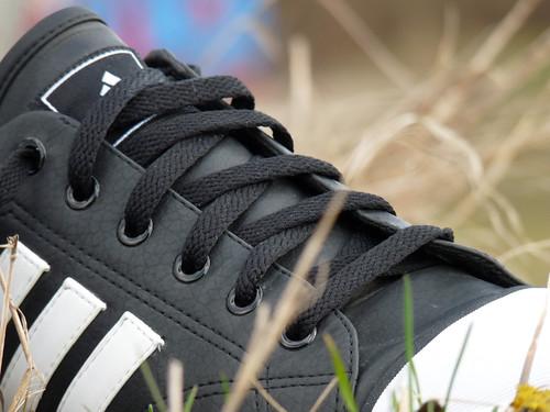 Schuh-Shooting - 41