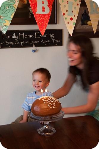 cake smiles