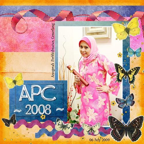APC2008