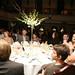 Wedding Reception - 005