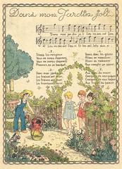 ch jardin joli