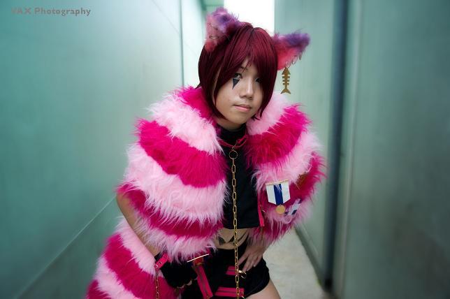cosplay09 72