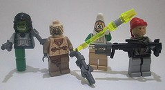 Space-Pirates (iJay) Tags: lego space pirates