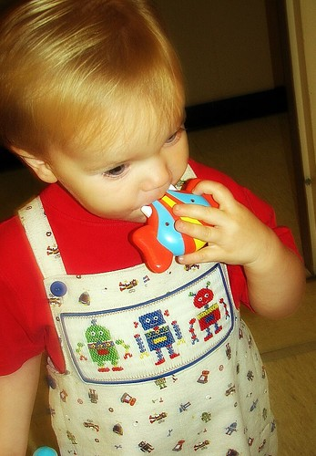 Little H with smocked robots.1