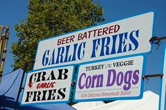 gilroy garlic festival 051