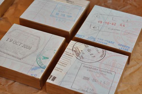 PassportArta4