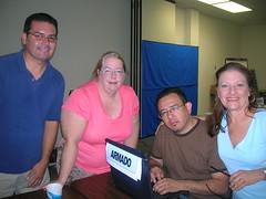 Community Team Players... (123VC) Tags: july09 elpasoisd