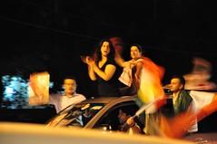Kurdistan election (Sherwan™) Tags: election quality iraq 2009 erbil kurdistan kurd sherwan اربیل hewler irbil hawler nikond90 دهوک کوردستان کردستان ههولێر دهوك ئاڵا کورد دهۆک أربيل ئاڵایکوردستان kurdistanelection