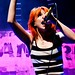 paramore072709-29.jpg by JMaloney