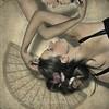 Tango en Skai (...marta) Tags: fivestarsgallery —obramaestra— photocreativity