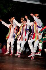 2009-07-30_Deba-Nazioarteko-folklore-jaialdia_IZ-6475