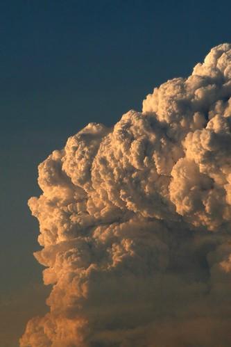 fintry-fires-smoke-dusk