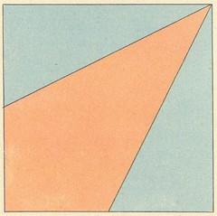 geometrie 1