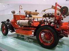 RIMG0264