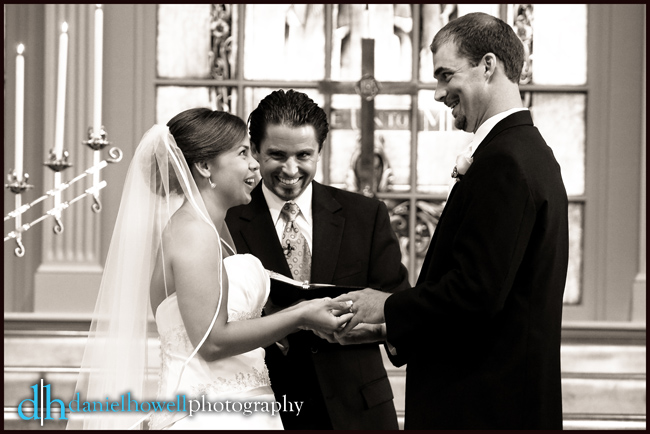 cliftonwedding-3-53