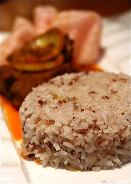 nasi-dagang