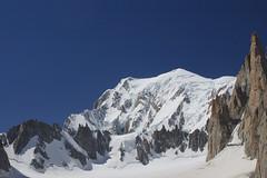 IMG_4534 (tavano57) Tags: monte courmayeur bianco valledaosta