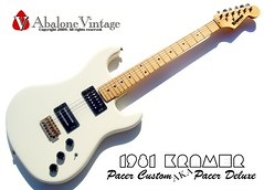 1981 vintage Kramer Pacer Custom Pacer Deluxe Eddie Van Halen (eric_ernest) Tags: original musician music art classic beautiful museum vintage photo cool pointy tour graphic photos guitar sale band 5150 guitars columbia musical 1984 instrument series voyager eddievanhalen halen rare kramer guitarist recording hardrockcafe airbrush pacer guitarplayer pickups vibe paf patent humbucker charvel guitarcollection evh floydrose sandimas airbrushed guitarcenter guitarsolo madeintheus baretta frankenstrat madeintheusa vintageguitar guitarshow nightswan edwardvanhalen vintageguitars guitarshows guitarcollections beautifulguitar rareguitar guitarphotos rareguitars kramerkonvention guitarcollecting vintagekramerguitars pafpickups abalonevintage vintagekramer denniskline httpwwwabalonevintagecom 918v