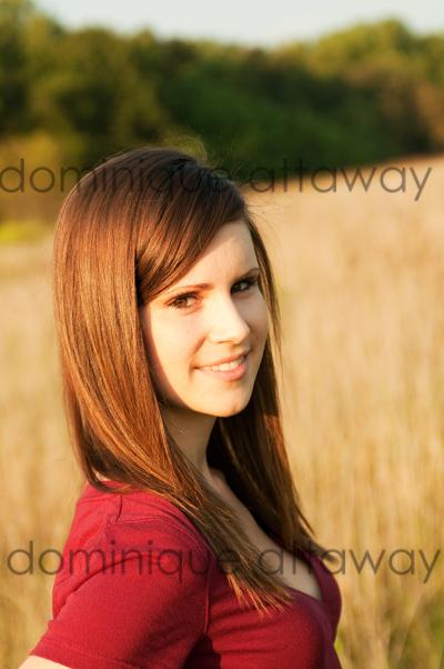 senior portrait chralottesville001