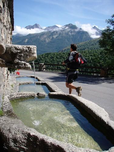 Grand Raid des Pyrenees Ultra 2009 (994)
