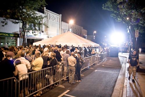 Sarnia Downtown Party 2