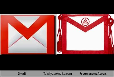 gmail-totally-looks-like-freemasons-apron