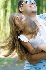 IMG_8155 (olivanova) Tags: cute girl kid child blond  canonef50mmf14usm   sonik   canoneos400d