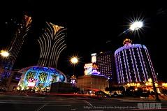 Macau 39 (kenny_kcsim) Tags:  d90 macautrip tokina1116