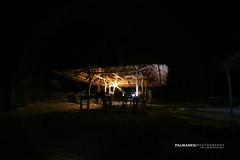 Night Cottage (EricRP) Tags: longexposure canon eric nightscape dusk bantayan hdr 1022 pcc canon1022 virginisland igroup cebuprovince ericrp igorup