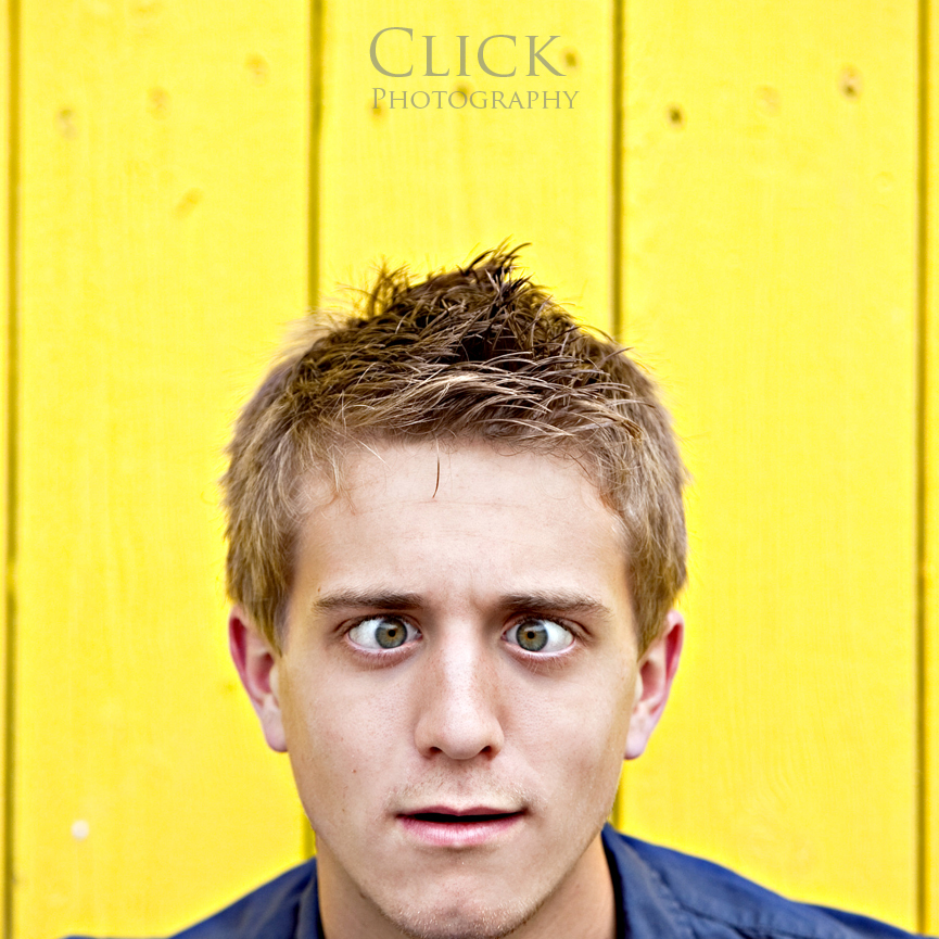 Senior-Portraits_MarkM_5_c