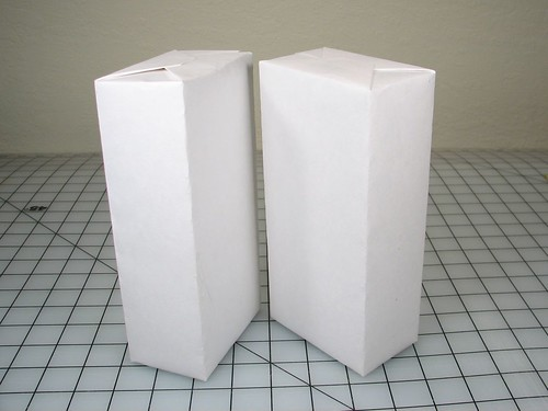 Bookend - 5