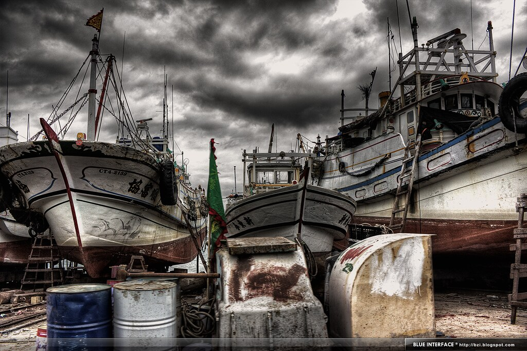 IMG_2462_tonemapped.png