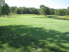 cCog Hill Golf - Ravines Course, Lockport, IL