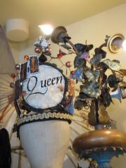 Vintage Emporium, Long Beach, CA!10
