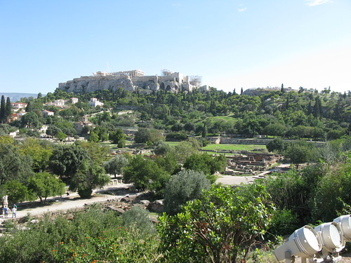 Roman Agora_24