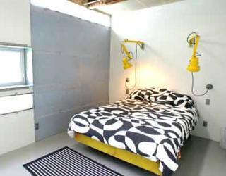 8694_0_3-7324-modern-bedroom