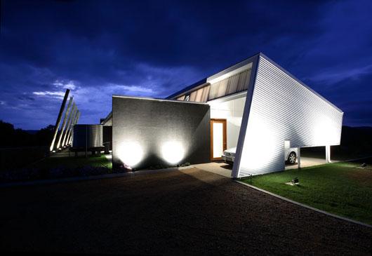 Oasis Investment Homes Queensland | Home Builders Queensland