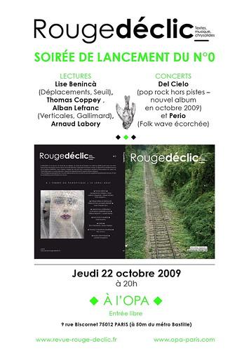 flyerRougeDéclicSoirée_mail