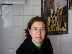 TSFubedabaeza_252 (marianodiaz) Tags: tsf baeza beda taichisinfronteras
