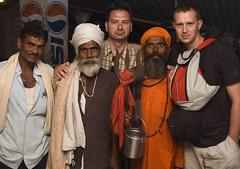 Mahoba (Mike.Trent) Tags: india d100 mahoba